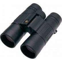 Lynx Optics Series-44 10x32mm Roof Prism Binoculars