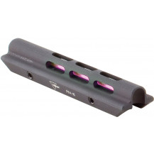 Trijicon SH01-R Shotgun Red Fiber Optic Bead Sight