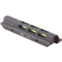 Trijicon SH01-G Shotgun Green Fiber Optic Bead Sight