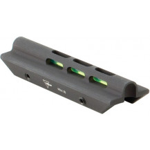 Trijicon SH03-G Shotgun Green Fiber Optic Bead Sight