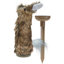 Wildgame Electronic Motion Decoy