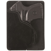 Safariland Wallet Profile Holster R/H