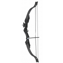 Man Kung 17-21LBS Compound Archery Bow