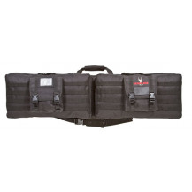 Safariland 3-Gun Case (Black)