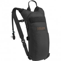 CamelBak ThermoBak 3L Mil Tac Hydration Pack (Black)