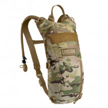 CamelBak ThermoBak 3L Mil Tac Hydration Pack (MultiCam)