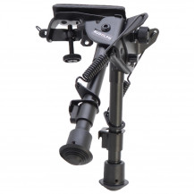"Rudolph Optics 6""-9"" Pivot Bipod"