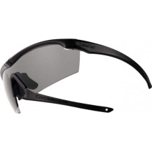 ESS Crosshair ONE Eye Shield Kit (Gray)