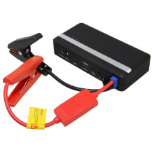 TecMate 14000mAh USB Power Bank and Jump Starter - AA5