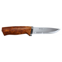 Helle Alden Knife