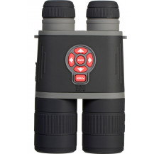 ATN BinoXS-HD 4-16x Smart Day/Night Binoculars