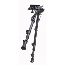 "Rudolph Optics 13.5-27"" Pivot Bipod"