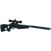 Gamo Air Rifle 4.5mm Bull Whisper