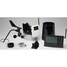 Davis Vantage Pro2 Weather Station (Wireless)