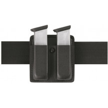 Safariland Double Duty Open Top Mag Pouch