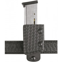 Safariland Competition Open Front Mag Pouch