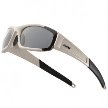 ESS CDI High Impact Sunglasses (Desert Tan)
