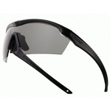 ESS Crosshair 2LS Eye Shield Kit (Black)