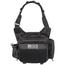 Safariland Hatch Tactical Sling Bag (Black)