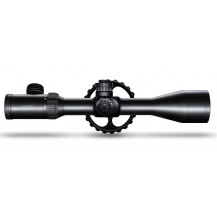 Hawke Airmax SF 30 Tactical Scope 3-12X50mm (AMX RETICLE)