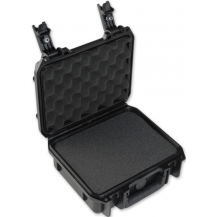 SKB iSeries 0907-4 Small Waterproof Utility Case With Foam