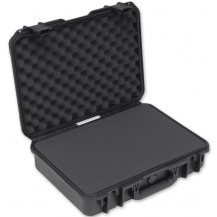 SKB iSeries 1813-5 Meduim Waterproof Utility Case With Foam