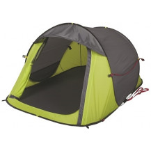 Oztrail  Blitz 2 Pop Up Tent
