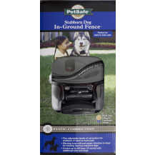 Petsafe Super In-Ground Radio Fence