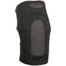 Safariland Hatch Centurion Neoprene Elbow Pads (Black)