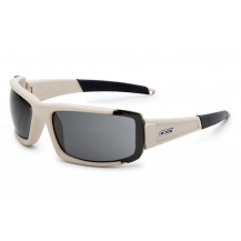 ESS CDI MAX High Impact Sunglasses (Desert Tan)