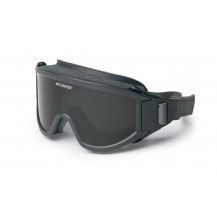 ESS Striker Flight Deck Ballistic Goggles (Gray)