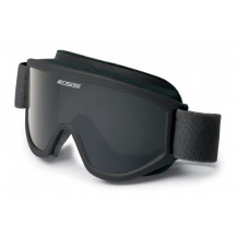 ESS Striker Vehicle Ops Ballistic Goggles (Black)