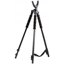 Vanguard Quest T62U Tripod