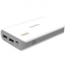 Romoss Sailing 3 7800mAh Power Bank