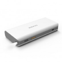 Romoss Sailing 4 10400mAh Power Bank
