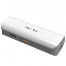 Romoss Solo 1 2000mAh Power Bank