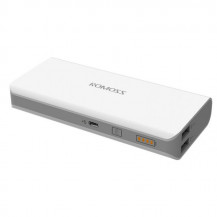 Romoss Solo 4 8000mAh Power Bank