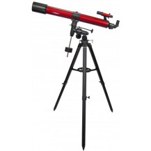 Carson RP-400 Red Planet Telescope