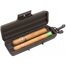 SKB iSeries 0702-1 Waterproof Cigar Case