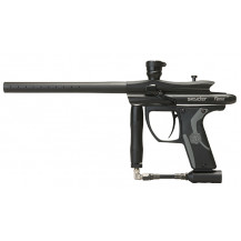 Spyder Fenix Paintball Gun (Black)