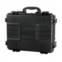 Vanguard Supreme 46F Waterproof Case