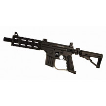 Tippmann TPN Sierra One Paintball Gun (Black)
