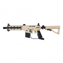 Tippmann TPN Sierra One Paintball Gun (Tan)