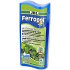 Aquatic Fertilisers