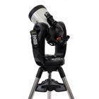 Astro Imaging