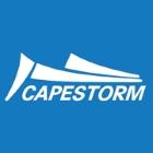 Capestorm