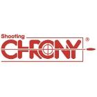 Shooting Chrony