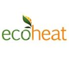 Eco Heat