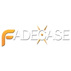 Fadecase