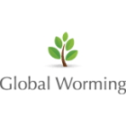 Global Worming